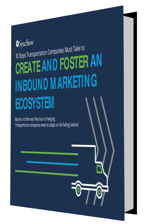 How to Create and Foster an Inbound Marketing Ecosystem
